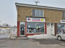 Commerce à vendre à Mirabel, Laurentides, 13682, boulevard du Curé-Labelle, 11613213 - Centris.ca