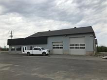 Bâtisse commerciale à vendre à Saint-Henri, Chaudière-Appalaches, 2641, Route du Président-Kennedy, 13964216 - Centris.ca