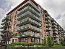 Condo for sale in Charlesbourg (Québec), Capitale-Nationale, 19200, boulevard  Henri-Bourassa, apt. 409, 23208185 - Centris
