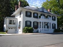 House for sale in Berthierville, Lanaudière, 720 - 724, Rue  De Frontenac, 21847478 - Centris