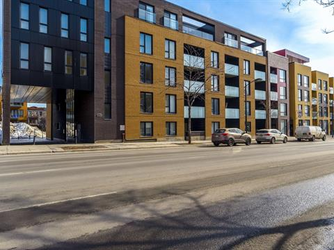 Condo à vendre à Ville-Marie (Montréal), Montréal (Île), 2095, Avenue  Papineau, app. 103, 26828628 - Centris.ca