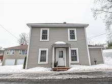Maison à vendre à Waterloo, Montérégie, 960 - 962, Rue  Western, 26474442 - Centris