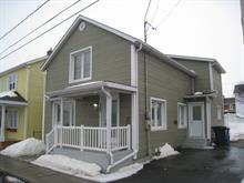 Maison à vendre à Matane, Bas-Saint-Laurent, 203, Rue  Bergeron, 23608747 - Centris
