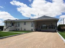 Maison à vendre à Ange-Gardien, Montérégie, 130, Route  235, 12277299 - Centris.ca