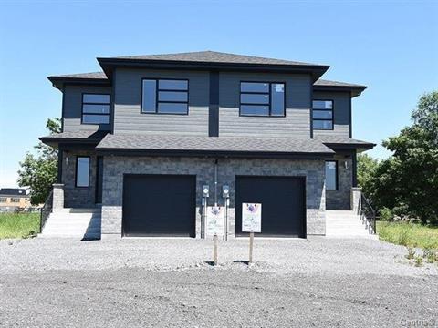 Maison à vendre à Saint-Polycarpe, Montérégie, 31, Rue des Prés, 10765954 - Centris.ca