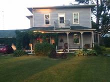 Maison à vendre à Brownsburg-Chatham, Laurentides, 127, Chemin de la Rivière-du-Nord, 28642943 - Centris.ca