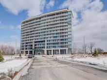 Condo for sale in Chomedey (Laval), Laval, 4400, Promenade  Paton, apt. 804, 11954814 - Centris