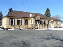 House for sale in Saint-Anicet, Montérégie, 456, Avenue  Jules-Léger, 26845370 - Centris.ca