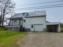 House for sale in Saint-Eusèbe, Bas-Saint-Laurent, 164, Rue  Principale, 25357143 - Centris.ca