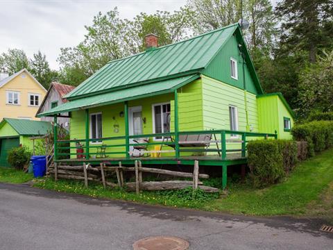 House for sale in Leclercville, Chaudière-Appalaches, 508, Rue  Saint-Alexis, 19436853 - Centris.ca
