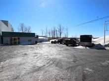 Bâtisse industrielle à vendre à Lac-Mégantic, Estrie, 3953, Rue du Québec-Central, 13784615 - Centris.ca
