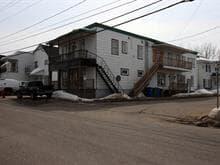 Quadruplex à vendre à Clermont (Capitale-Nationale), Capitale-Nationale, 28 - 30, Rue  Lapointe, 27256880 - Centris.ca