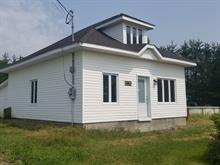 House for sale in Rouyn-Noranda, Abitibi-Témiscamingue, 3882, Rang des Cyprès, 21467547 - Centris.ca