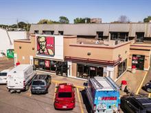 Bâtisse commerciale à vendre à Greenfield Park (Longueuil), Montérégie, 3199 - 3201, boulevard  Taschereau, 22909781 - Centris.ca