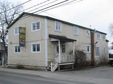 Triplex for sale in Hemmingford - Village, Montérégie, 514 - 518, Rue  Frontière, 13676650 - Centris.ca