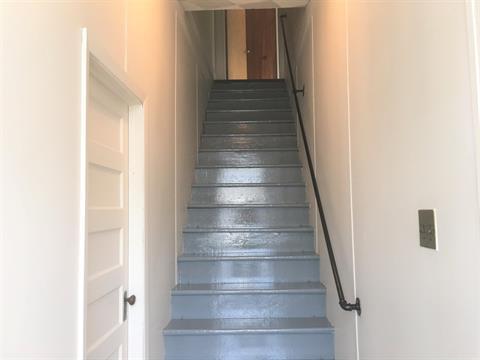Condo / Apartment for rent in Ormstown, Montérégie, 7, Rue  Church, 16367242 - Centris.ca