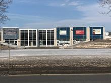 Bâtisse commerciale à vendre à Lévis (Desjardins), Chaudière-Appalaches, 675, Route du Président-Kennedy, 16682495 - Centris.ca