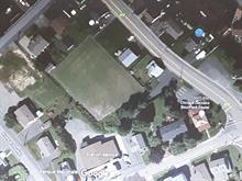 Lot for sale in Saint-Agapit, Chaudière-Appalaches, Avenue  Bergeron, 27843403 - Centris.ca