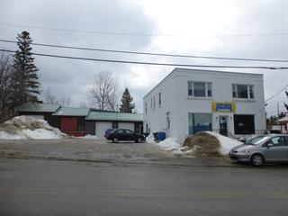 Commercial building for sale in Ville-Marie, Abitibi-Témiscamingue, 66, Rue  Sainte-Anne, 19715416 - Centris.ca