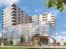 Condo à vendre à Sainte-Foy/Sillery/Cap-Rouge (Québec), Capitale-Nationale, 975, Avenue  Roland-Beaudin, app. 810, 15442148 - Centris