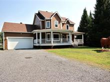 Hobby farm for sale in Lavaltrie, Lanaudière, 205, Rang  Point-du-Jour Nord, 27246809 - Centris