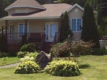 House for sale in Mont-Laurier, Laurentides, 3116, Montée des Soucy, 11773917 - Centris