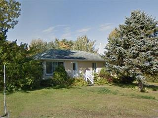 House for sale in Saguenay (Jonquière), Saguenay/Lac-Saint-Jean, 2338, Rue  Saucier, 20905694 - Centris.ca