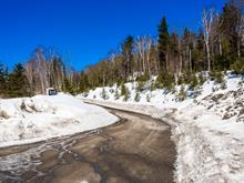 Lot for sale in Morin-Heights, Laurentides, 135, Promenade des Cervidés, 17023040 - Centris
