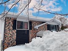 Maison à vendre à Québec (Beauport), Capitale-Nationale, 516, Avenue  Joseph-Giffard, 15952694 - Centris.ca