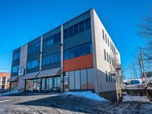 Bâtisse commerciale à vendre à Sainte-Foy/Sillery/Cap-Rouge (Québec), Capitale-Nationale, 2383, Chemin  Sainte-Foy, 19784523 - Centris