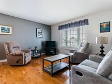 Maison à vendre à Sainte-Catherine-de-la-Jacques-Cartier, Capitale-Nationale, 8, Rue du Grégou, 22193135 - Centris.ca
