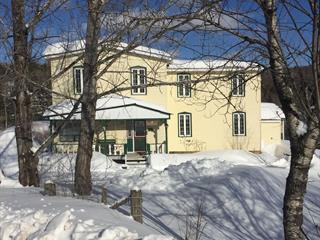 Maison à vendre à Boileau, Outaouais, 732, Chemin du Lac-Champagneur, 11945984 - Centris.ca