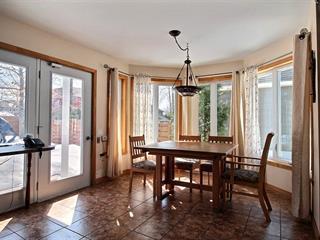 House for sale in Drummondville, Centre-du-Québec, 140, Cours des Fougères, 10914980 - Centris.ca