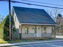 Maison à vendre à Brébeuf, Laurentides, 207, Route  323, 13284252 - Centris