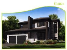 Maison à vendre à Notre-Dame-de-l'Île-Perrot, Montérégie, 65, Rue  Marie-Marthe-Daoust, 11207510 - Centris.ca