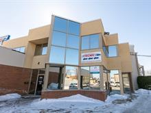 Local commercial à louer à Saint-Eustache, Laurentides, 374, boulevard  Arthur-Sauvé, 9429646 - Centris.ca