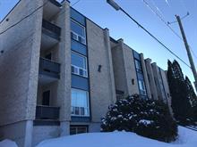 Immeuble à revenus à vendre à Mont-Bellevue (Sherbrooke), Estrie, 1460 - 1470, Rue du Pacifique, 24520291 - Centris.ca