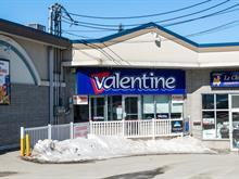 Commerce à vendre à Windsor, Estrie, 57, 5e Avenue, 23563448 - Centris.ca