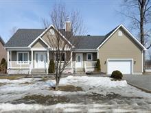 Maison à vendre à Ormstown, Montérégie, 109, Rue  Linda, 27854228 - Centris