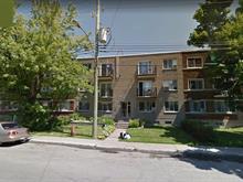 Income properties for sale in Mercier/Hochelaga-Maisonneuve (Montréal), Montréal (Island), 935, Rue  Saint-Donat, 26966719 - Centris