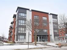Condo for sale in Rivière-des-Prairies/Pointe-aux-Trembles (Montréal), Montréal (Island), 9189, boulevard  Maurice-Duplessis, apt. 406, 11463045 - Centris