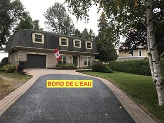 House for sale in Neuville, Capitale-Nationale, 92, Rue de l'Anse, 25194168 - Centris.ca