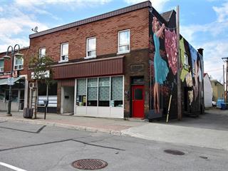 Immeuble à revenus à vendre à Rouyn-Noranda, Abitibi-Témiscamingue, 137 - 141, Avenue  Murdoch, 25794899 - Centris.ca
