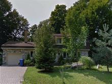 Maison à vendre à Mont-Saint-Hilaire, Montérégie, 1105, Rue  Renoir, 23932113 - Centris