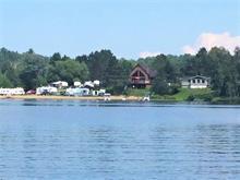 Maison à vendre à Lac-Saint-Paul, Laurentides, 188, Chemin de la Presqu'île, 20582090 - Centris.ca