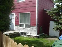 Maison à vendre in Témiscaming, Abitibi-Témiscamingue, 72, Rue  Sainte-Thérèse, 16227468 - Centris.ca