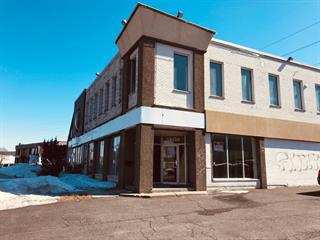Bâtisse commerciale à vendre à Brossard, Montérégie, 1445 - 1445A, boulevard  Provencher, 12549036 - Centris.ca