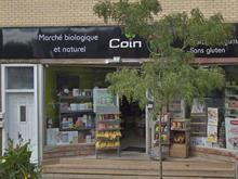 Business for sale in Rosemont/La Petite-Patrie (Montréal), Montréal (Island), 1259, Rue  Bélanger, 14227280 - Centris