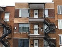 Triplex à vendre à Shawinigan, Mauricie, 1963 - 1967, Rue  Gignac, 13063099 - Centris.ca