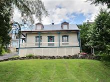 House for sale in Desjardins (Lévis), Chaudière-Appalaches, 1, Rue  Saint-Charles, 9252718 - Centris.ca